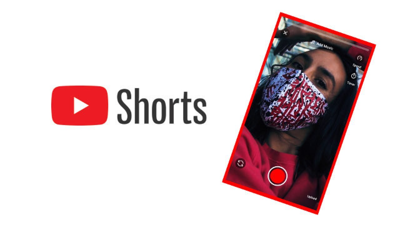 Google запустила бета-тест конкурента TikTok – YouTube Shorts